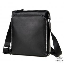 Мессенджер Tiding Bag M664-2A