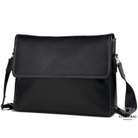 Мессенджер Tiding Bag M685-3A