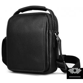 Мессенджер Tiding Bag M711-1A