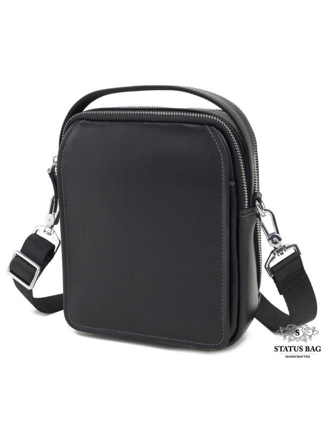 Мессенджер Tiding Bag M711-3A
