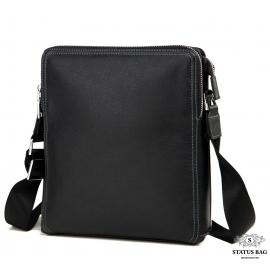Мессенджер Tiding Bag M723-1A