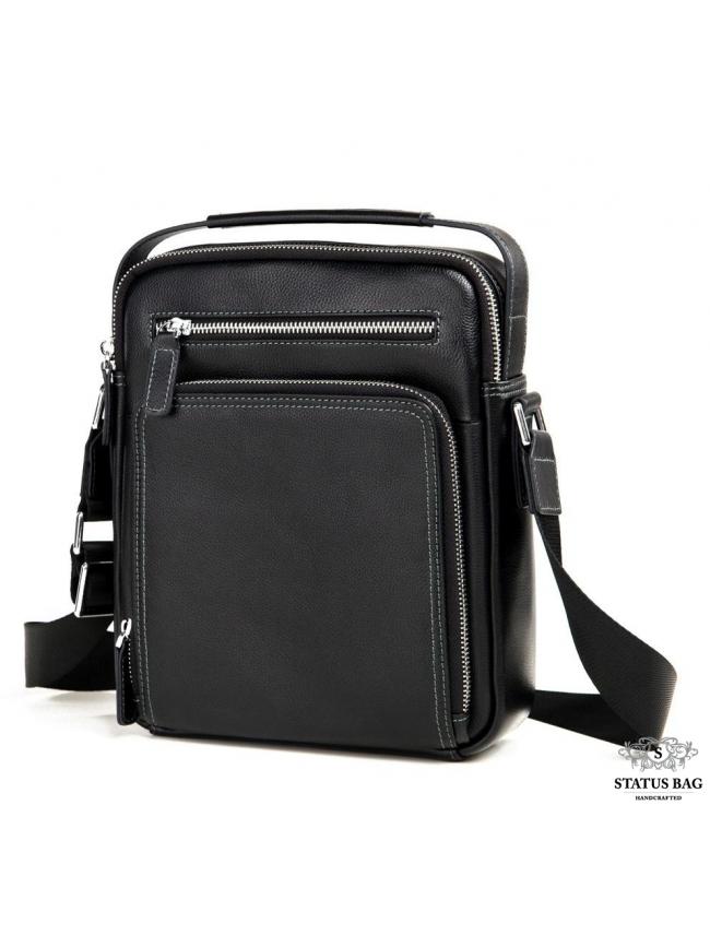 Мессенджер Tiding Bag M737-1A