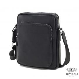 Мессенджер Tiding Bag M898-1A