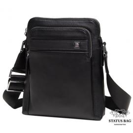 Мессенджер TIDING BAG M907-1A