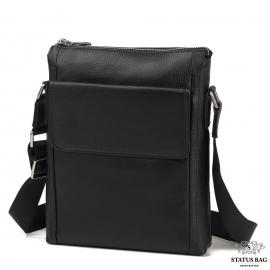 Мессенджер Tiding Bag M9805-1A