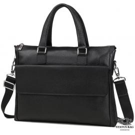 Сумка TIDING BAG M9805-3A