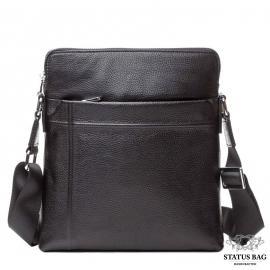 Мессенджер TIDING BAG M9816A
