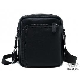 Мессенджер TIDING BAG NA50-141A