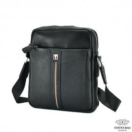 Мессенджер Tiding Bag NA50-5040A
