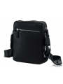 Компактная мужская кожаная сумка через плечо Tiding Bag NA50-8113A фото №3