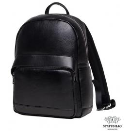 Рюкзак Tiding Bag NB52-0903A