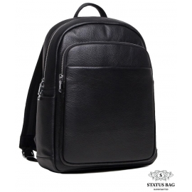 Рюкзак Tiding Bag NB52-0907A