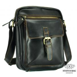 Мессенджер Tiding Bag NM15-1783A-1