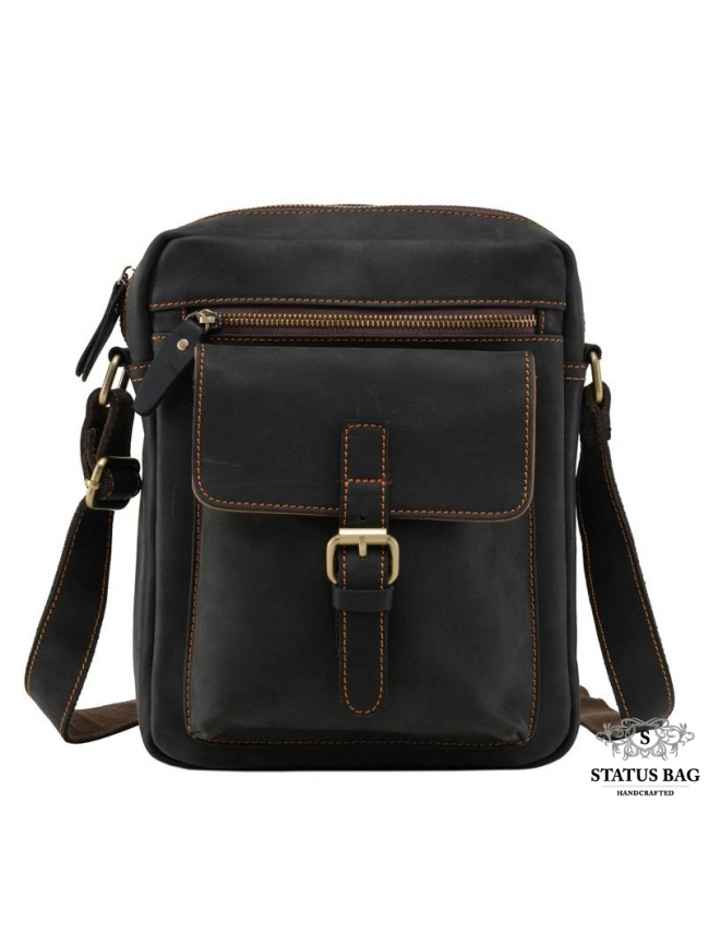 Мессенджер Tiding Bag NM15-1783A