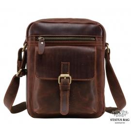 Мессенджер Tiding Bag NM15-1783B
