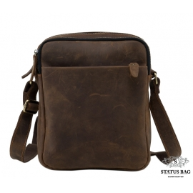 Мессенджер TIDING BAG NM15-2536C