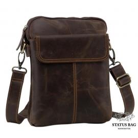 Мессенджер Tiding Bag NM15-2542C