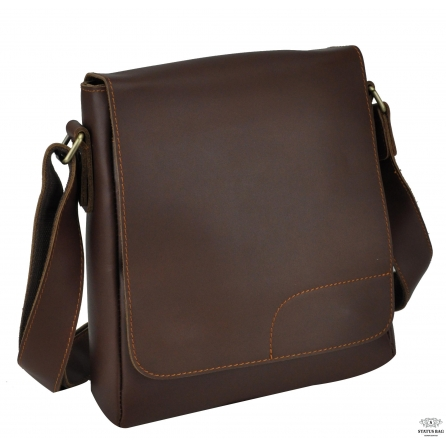 Мессенджер Tiding Bag NM15-6011B