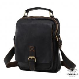 Мессенджер TIDING BAG NM15-6096A