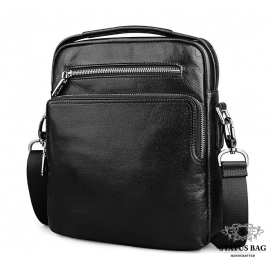 Мессенджер Tiding Bag NM17-0097-2A