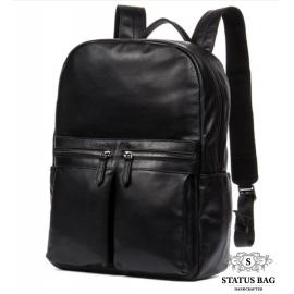 Рюкзак Tiding Bag NM17-1281-3A