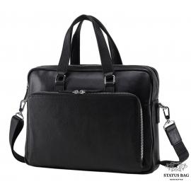 Сумка Tiding Bag NM17-33960A