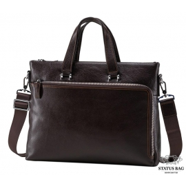 Сумка TIDING BAG NM17-9001-5C