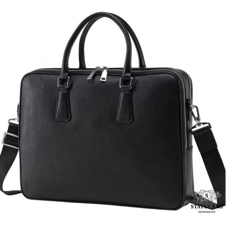 Сумка Tiding Bag NM17-9020-6A