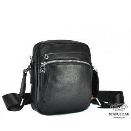 Мессенджер Tiding Bag NM17-9132-1A
