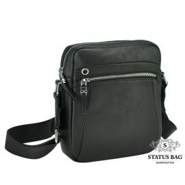 Мессенджер Tiding Bag NM17-9132-2A