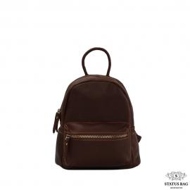 Рюкзак Tiding Bag NMW15-1830B