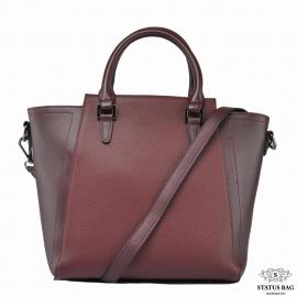 Женская сумка L.D NWB23-6009BO