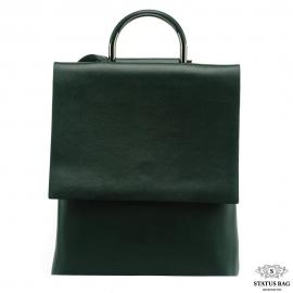 Женский рюкзак NWB23-6802GR-BP