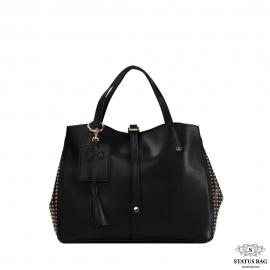 Женская сумка L.D NWB7-103-009A
