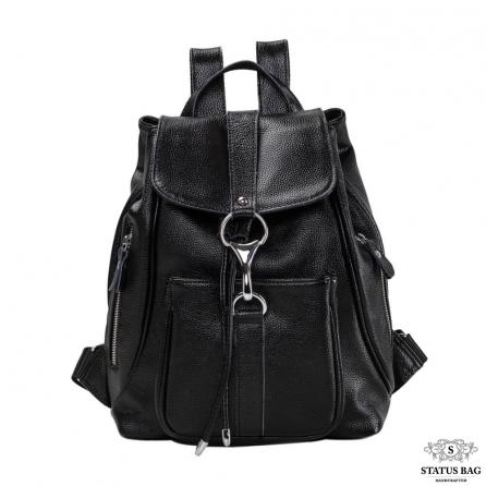 Рюкзак Olivia Leather NWBP27-5522A-BP