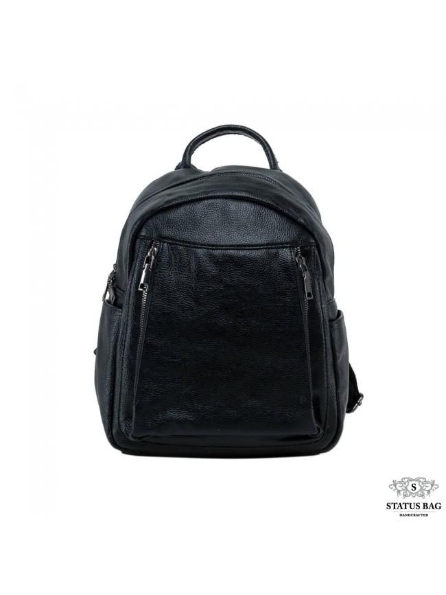 Женский рюкзак Olivia Leather NWBP27-8820A-BP