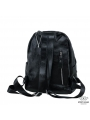 Женский рюкзак Olivia Leather NWBP27-8820A-BP фото №2