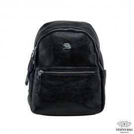 Женский рюкзак Olivia Leather NWBP27-8821A-BP