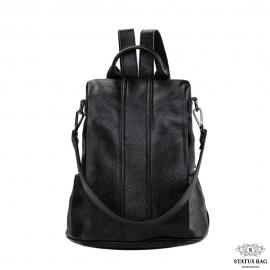 Женский рюкзак Olivia Leather NWBP27-8828A-BP