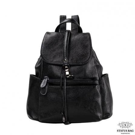 Женский рюкзак Olivia Leather NWBP27-8836A-BP