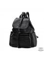 Женский рюкзак Olivia Leather NWBP27-8836A-BP фото №6
