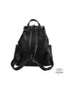 Женский рюкзак Olivia Leather NWBP27-8836A-BP фото №5