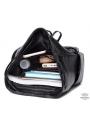 Женский рюкзак Olivia Leather NWBP27-8836A-BP фото №3