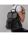 Женский рюкзак Olivia Leather NWBP27-8836A-BP фото №2