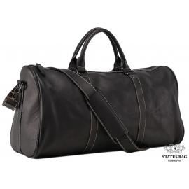 Дорожная сумка Tiding Bag Nm15-0739AR