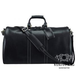 Сумка Tiding Bag Nm15-0739A