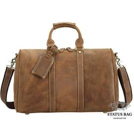 Cумка Tiding Bag NM15-0739LB