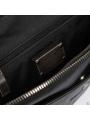 Функциональная сумка через плечо мужская кожаная Blamont P7912031 фото №3