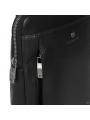 Функциональная сумка через плечо мужская кожаная Blamont P7912031 фото №5
