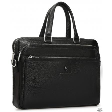 Сумка Royal Bag RB-010A